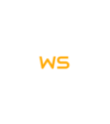 Winklerstrom Logo